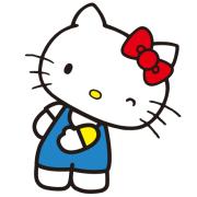 【单词联想】第十三弹cat