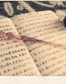 time日记-我的阳光日记本