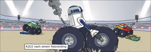 德语讽刺漫画--2015.12.17