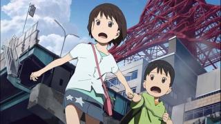 日媒评选:发自内心感动的动画BEST5