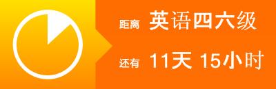 四六级翻译里的高频词汇:origin, originally, originated from
