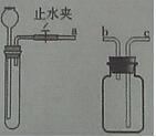 中考典例1