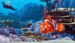 【乐学游】海底世界