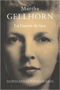【法语新闻精读】第22篇:战地女记者的传奇人生