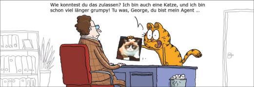 德语讽刺漫画--2015.12.15-16
