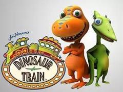 2015年最受美国家庭欢迎的英语动画片