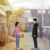 韩剧韩综社