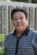 江苏省特级教师系列讲座之四