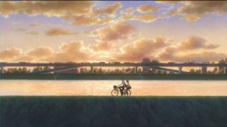 """巡礼推荐!堪称""""绝景""""的动画的圣地巡礼Best 5"""