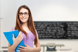 课程配套课后练习精华——A2每课一练(6-10课)