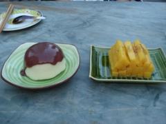 北京美食——那家小馆