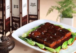 30道必备的热菜翻译