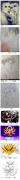 【画画接龙】第二十三组 【已完成】