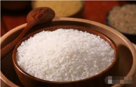 速报:韩国大米欲进口中国