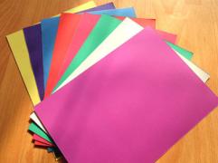 【爱上剪纸❀纸上繁花】创刊号の剪纸聊聊吧