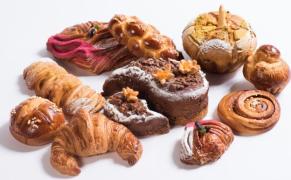 【法-食闻】The world's best bakers, and they aren't French