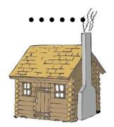 来测一测你适合住几平米的房子?