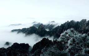【每周一拍】宏村·黄山