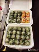 泰国美食指南:好吃到上天,却便宜到爆(下)