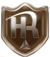 HR学习社