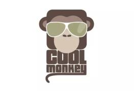"""快猴年了,学点儿跟""""猴""""有关的英语吧!"""