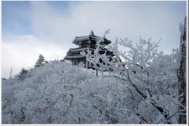 圣诞节韩国居然放假一天,不关我事!打工狗来看看韩国的假期吧。