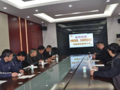 镇江丹阳市高中学生身体素质调研活动在六中举行