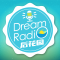 Dream Radio后花园