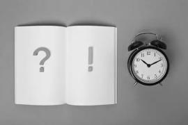CPA备考进行中~如何安排学习时间更高效?