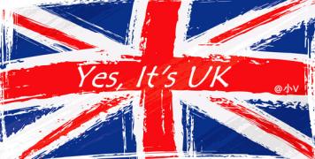 Yes, It's UK丨42 艾瑞巴蒂!这十座英国古堡不要错过啦!Part 1(参与有基金)
