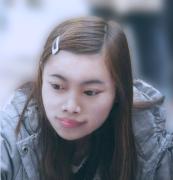 【ps教程】凤姐美容
