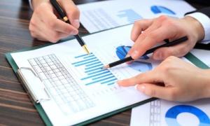 【ACCA精英讲堂】 财务新人如何为自己迈向国际化做准备