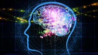 ★☆*空耳记忆术——你知道如何科学的复习吗——【习】 比【学】更重要*☆★