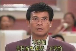 【 第一财经&沪江】投资有道,股海淘金!3.17 3.22听直播赢萌宠!
