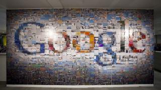【今晚八点约约约!】拆解谷歌帝国,一场直播来读懂它为何如此强大?