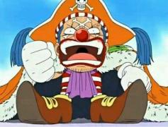 (已结束)【海贼微话题】海贼王▪愚人之大话王