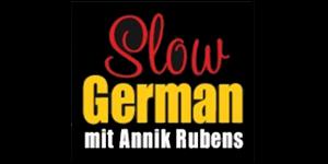 【SG慢速德语】听力小练习-Redewendungen习语(B1)