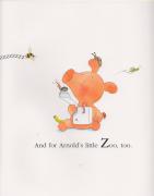 【糖豆妈绘本推荐】字母绘本续--可爱的小狗的字母探险记Kipper's A to Z