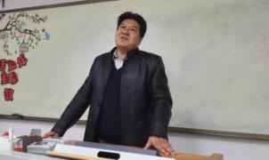 江苏课改重大项目课题组举行研究团队研讨会