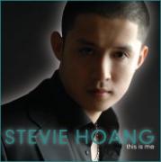 【欧美主流歌曲】Luv U-Steve Hoang
