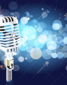 播音发声训练