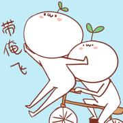 【爽身粉】英乐随响◆Accidentally In Love