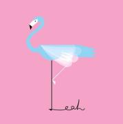 【英乐天天唱】140411 Blue Flamingo