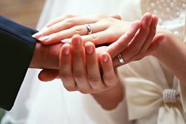 【地极日常】《婚姻的意义》读书分享(三)