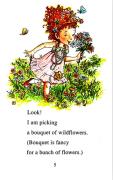 【糖豆妈绘本分享】Poison Ivy Expert 毒藤专家--带电子书及音频下载