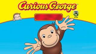 【糖豆妈资源分享贴】好奇猴乔治原版动画免费下载!!!