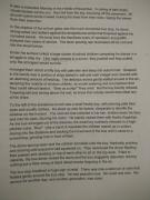 """【""""羊""""语】一篇英国五年级学生作文引发的讨论"""