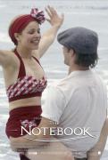 ❤第1期❤ 唯爱永生之《恋恋笔记本》