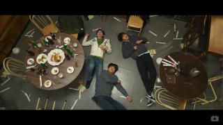 【哒哒推荐】二十(스물)2015年青春喜剧   XD含资源❀