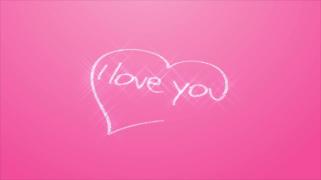 【随意推歌】带着浪漫的心情,去恋爱。